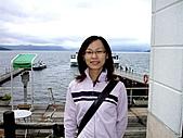 北海道旅遊:支芴湖 (26)