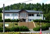 北海道旅遊:拓真館景 (8)