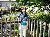 北海道旅遊:名水公園 (20)