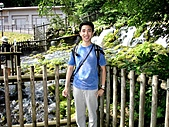 北海道旅遊:名水公園 (21)