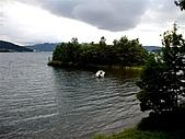 北海道旅遊:支芴湖 (31)