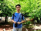 北海道旅遊:名水公園 (25)