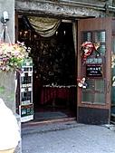 北海道旅遊:小樽 (23)