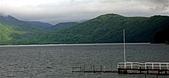 北海道旅遊:支芴湖 (32)