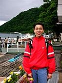 北海道旅遊:支芴湖 (33)