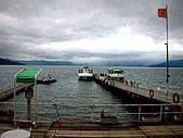 北海道旅遊:支芴湖 (34)