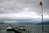 北海道旅遊:支芴湖 (35)