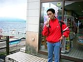 北海道旅遊:支芴湖 (36)