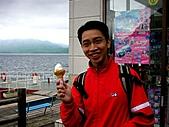 北海道旅遊:支芴湖 (37)