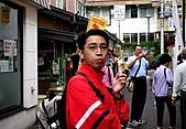 北海道旅遊:支芴湖 (38)