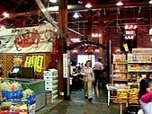 北海道旅遊:小樽 (31)