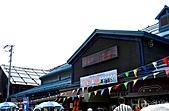 北海道旅遊:小樽 (33)