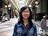 北海道旅遊:札幌狸小路 (3)