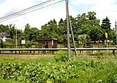 北海道旅遊:札幌街景 (2) 景