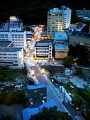 北海道旅遊:定山溪 (5)