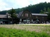 北海道旅遊:富良野 (22)