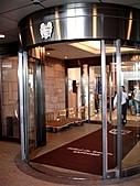 北海道旅遊:札幌飯店 (0)