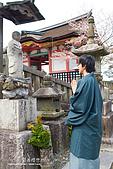* 清水寺。祇園 *:DSC_0067_a_s.jpg