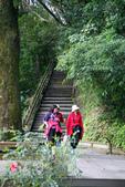 宜蘭棲蘭森林遊樂區:馬告生態公園棲蘭山莊 _小泰山步道 (1).JPG