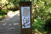 宜蘭棲蘭森林遊樂區:馬告生態公園棲蘭山莊 (2).JPG