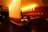 宜蘭蘭城晶英酒店-紅樓餐廳:蘭城晶英酒店-紅樓餐廳.JPG