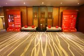 宜蘭蘭城晶英酒店-紅樓餐廳:蘭城晶英酒店-紅樓餐廳 (1).JPG