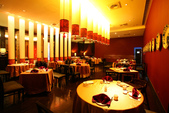 宜蘭蘭城晶英酒店-紅樓餐廳:蘭城晶英酒店-紅樓餐廳 (2).JPG
