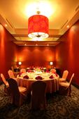 宜蘭蘭城晶英酒店-紅樓餐廳:蘭城晶英酒店-紅樓餐廳 (3).JPG