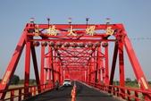 雲林西螺:西螺大橋 (2).JPG