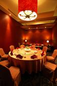 宜蘭蘭城晶英酒店-紅樓餐廳:蘭城晶英酒店-紅樓餐廳 (4).JPG
