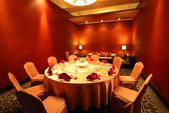 宜蘭蘭城晶英酒店-紅樓餐廳:蘭城晶英酒店-紅樓餐廳 (5).JPG