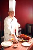 宜蘭蘭城晶英酒店-紅樓餐廳:蘭城晶英酒店-紅樓餐廳 (6).JPG