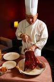 宜蘭蘭城晶英酒店-紅樓餐廳:蘭城晶英酒店-紅樓餐廳 (7).JPG