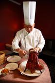 宜蘭蘭城晶英酒店-紅樓餐廳:蘭城晶英酒店-紅樓餐廳 (8).JPG