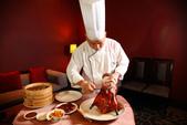 宜蘭蘭城晶英酒店-紅樓餐廳:蘭城晶英酒店-紅樓餐廳 (9).JPG