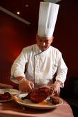 宜蘭蘭城晶英酒店-紅樓餐廳:蘭城晶英酒店-紅樓餐廳 (10).JPG