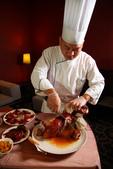 宜蘭蘭城晶英酒店-紅樓餐廳:蘭城晶英酒店-紅樓餐廳 (11).JPG