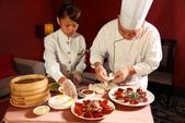 宜蘭蘭城晶英酒店-紅樓餐廳:蘭城晶英酒店-紅樓餐廳 (14).JPG