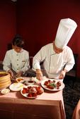 宜蘭蘭城晶英酒店-紅樓餐廳:蘭城晶英酒店-紅樓餐廳 (15).JPG