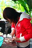 PASA廚房5:PASA廚房五 (1).JPG