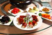 宜蘭蘭城晶英酒店-紅樓餐廳:蘭城晶英酒店-紅樓餐廳 (16).JPG