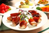 宜蘭蘭城晶英酒店-紅樓餐廳:蘭城晶英酒店-紅樓餐廳 (17).JPG