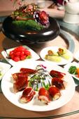宜蘭蘭城晶英酒店-紅樓餐廳:蘭城晶英酒店-紅樓餐廳 (18).JPG