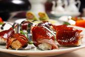 宜蘭蘭城晶英酒店-紅樓餐廳:蘭城晶英酒店-紅樓餐廳 (20).JPG