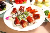 宜蘭蘭城晶英酒店-紅樓餐廳:蘭城晶英酒店-紅樓餐廳 (21).JPG