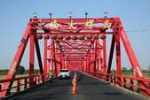 雲林西螺:西螺大橋 (3).JPG