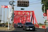 雲林西螺:西螺大橋 (1).JPG