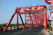 雲林西螺:西螺大橋 (6).JPG