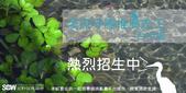 推廣講師:溪流守護推廣志工台中場封面(2021.03.19)-01.jpg