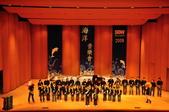 2009年終音樂會:DSC_0923.JPG